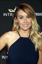 Celebrity Photo: Lauren Conrad 2400x3600   1,107 kb Viewed 52 times @BestEyeCandy.com Added 177 days ago