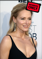 Celebrity Photo: Jewel Kilcher 3456x4812   1.6 mb Viewed 3 times @BestEyeCandy.com Added 174 days ago