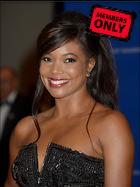 Celebrity Photo: Gabrielle Union 3150x4208   2.0 mb Viewed 0 times @BestEyeCandy.com Added 22 days ago