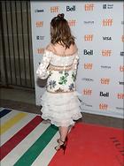 Celebrity Photo: Anne Hathaway 762x1024   196 kb Viewed 39 times @BestEyeCandy.com Added 107 days ago