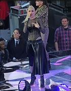 Celebrity Photo: Gwen Stefani 1710x2186   638 kb Viewed 50 times @BestEyeCandy.com Added 465 days ago