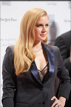 Celebrity Photo: Amy Adams 681x1024   163 kb Viewed 62 times @BestEyeCandy.com Added 21 days ago