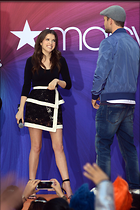 Celebrity Photo: Anna Kendrick 2000x3000   592 kb Viewed 37 times @BestEyeCandy.com Added 105 days ago