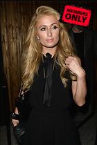 Celebrity Photo: Paris Hilton 2400x3600   1.5 mb Viewed 1 time @BestEyeCandy.com Added 9 days ago