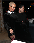 Celebrity Photo: Amber Rose 1200x1521   145 kb Viewed 47 times @BestEyeCandy.com Added 100 days ago