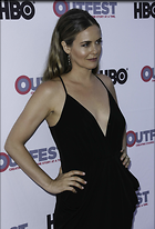 Celebrity Photo: Alicia Silverstone 2802x4117   508 kb Viewed 84 times @BestEyeCandy.com Added 514 days ago