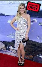 Celebrity Photo: Candace Cameron 3000x4764   2.2 mb Viewed 3 times @BestEyeCandy.com Added 59 days ago