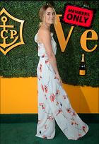 Celebrity Photo: Lauren Conrad 3000x4363   2.4 mb Viewed 1 time @BestEyeCandy.com Added 705 days ago