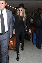 Celebrity Photo: Amber Heard 2424x3636   1.2 mb Viewed 11 times @BestEyeCandy.com Added 99 days ago