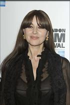 Celebrity Photo: Monica Bellucci 3000x4500   895 kb Viewed 68 times @BestEyeCandy.com Added 41 days ago