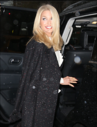Celebrity Photo: Christie Brinkley 2288x3000   467 kb Viewed 46 times @BestEyeCandy.com Added 71 days ago