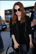 Celebrity Photo: Julianne Moore 2159x3239   1.2 mb Viewed 15 times @BestEyeCandy.com Added 56 days ago