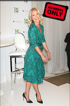 Celebrity Photo: Kelly Ripa 2126x3200   2.0 mb Viewed 0 times @BestEyeCandy.com Added 2 days ago
