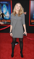 Celebrity Photo: Elisabeth Harnois 2850x4982   1.2 mb Viewed 150 times @BestEyeCandy.com Added 864 days ago
