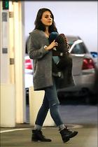 Celebrity Photo: Mila Kunis 800x1200   97 kb Viewed 18 times @BestEyeCandy.com Added 53 days ago