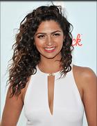 Celebrity Photo: Camila Alves 1200x1558   247 kb Viewed 50 times @BestEyeCandy.com Added 410 days ago