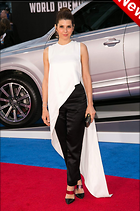 Celebrity Photo: Marisa Tomei 1200x1811   236 kb Viewed 5 times @BestEyeCandy.com Added 4 days ago