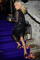 Celebrity Photo: Pamela Anderson 1200x1802   386 kb Viewed 94 times @BestEyeCandy.com Added 49 days ago