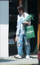 Celebrity Photo: Jennifer Love Hewitt 1200x1934   221 kb Viewed 161 times @BestEyeCandy.com Added 167 days ago