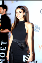 Celebrity Photo: Victoria Justice 1364x2048   274 kb Viewed 17 times @BestEyeCandy.com Added 23 days ago