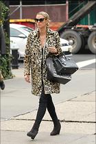 Celebrity Photo: Nicky Hilton 1200x1800   277 kb Viewed 8 times @BestEyeCandy.com Added 18 days ago