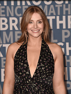 Celebrity Photo: Bryce Dallas Howard 2275x3000   809 kb Viewed 83 times @BestEyeCandy.com Added 825 days ago