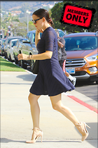 Celebrity Photo: Jennifer Garner 3021x4531   2.8 mb Viewed 0 times @BestEyeCandy.com Added 27 hours ago