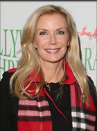 Celebrity Photo: Katherine Kelly Lang 1200x1629   314 kb Viewed 86 times @BestEyeCandy.com Added 206 days ago