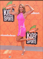 Celebrity Photo: Denise Austin 800x1079   121 kb Viewed 103 times @BestEyeCandy.com Added 70 days ago