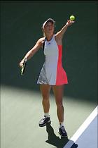 Celebrity Photo: Caroline Wozniacki 2400x3600   256 kb Viewed 44 times @BestEyeCandy.com Added 161 days ago