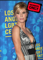Celebrity Photo: Julie Bowen 3179x4388   1.6 mb Viewed 4 times @BestEyeCandy.com Added 82 days ago