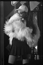 Celebrity Photo: Ariana Grande 800x1201   109 kb Viewed 28 times @BestEyeCandy.com Added 119 days ago