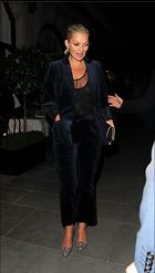 Celebrity Photo: Kate Moss 1200x2119   222 kb Viewed 75 times @BestEyeCandy.com Added 813 days ago