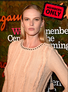 Celebrity Photo: Anne Vyalitsyna 2251x3000   1.9 mb Viewed 2 times @BestEyeCandy.com Added 208 days ago