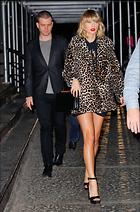 Celebrity Photo: Taylor Swift 1985x3000   899 kb Viewed 108 times @BestEyeCandy.com Added 363 days ago