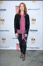Celebrity Photo: Alicia Witt 13 Photos Photoset #324035 @BestEyeCandy.com Added 895 days ago