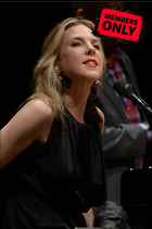Celebrity Photo: Diana Krall 3056x4608   1.4 mb Viewed 3 times @BestEyeCandy.com Added 638 days ago