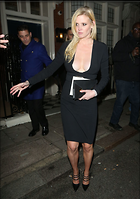Celebrity Photo: Lara Stone 1200x1704   220 kb Viewed 37 times @BestEyeCandy.com Added 128 days ago