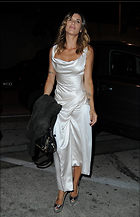 Celebrity Photo: Elisabetta Canalis 1564x2426   1.1 mb Viewed 109 times @BestEyeCandy.com Added 681 days ago