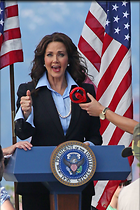 Celebrity Photo: Lynda Carter 1200x1800   227 kb Viewed 275 times @BestEyeCandy.com Added 549 days ago