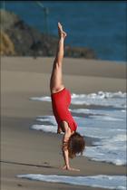 Celebrity Photo: Michelle Monaghan 1206x1806   962 kb Viewed 115 times @BestEyeCandy.com Added 852 days ago