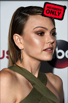 Celebrity Photo: Aimee Teegarden 3214x4850   2.9 mb Viewed 7 times @BestEyeCandy.com Added 469 days ago