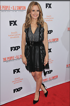 Celebrity Photo: Kelly Preston 2136x3216   1,047 kb Viewed 108 times @BestEyeCandy.com Added 335 days ago