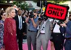 Celebrity Photo: Christina Applegate 4519x3150   2.1 mb Viewed 0 times @BestEyeCandy.com Added 18 days ago