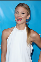 Celebrity Photo: AnnaLynne McCord 2560x3840   1.1 mb Viewed 39 times @BestEyeCandy.com Added 165 days ago