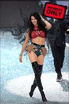 Celebrity Photo: Adriana Lima 3566x5391   3.1 mb Viewed 20 times @BestEyeCandy.com Added 581 days ago