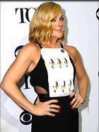 Celebrity Photo: Jane Krakowski 800x1063   79 kb Viewed 61 times @BestEyeCandy.com Added 216 days ago