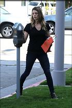 Celebrity Photo: Ashley Greene 1200x1800   241 kb Viewed 14 times @BestEyeCandy.com Added 196 days ago