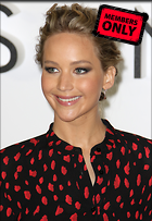 Celebrity Photo: Jennifer Lawrence 3042x4405   2.7 mb Viewed 1 time @BestEyeCandy.com Added 14 days ago