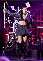 Celebrity Photo: Ariana Grande 724x1024   236 kb Viewed 63 times @BestEyeCandy.com Added 198 days ago